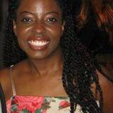 Tracey Dixon-Neverson