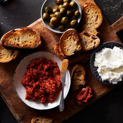 Do-It-Yourself Nduja to Spice Up Your Charcuterie Board (and Life)