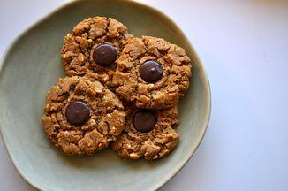 6107c6d7 f69e 41b0 8e0f 5058bca547f1  pb cookies