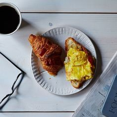How to Pitch Stories to Food52