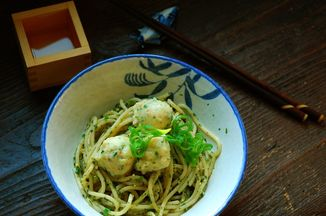 F9bfd507 e940 4165 9226 b79521862983  shrimp dumpling with scallion noodles