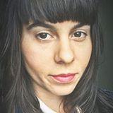 Jenny Aszman