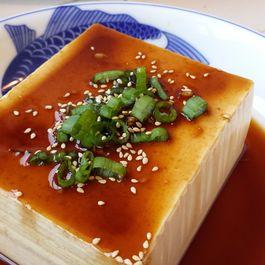 Tofu & Tempeh by Fille de la Foret
