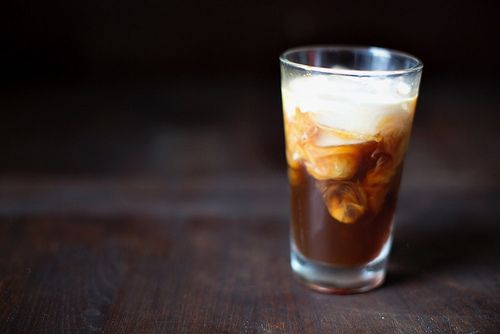 Cold brew from FOod52