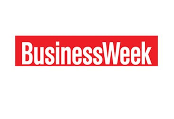 Business Week | Thanks to Blogs, a Bigger Menu for Food Criticism