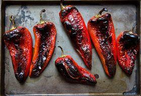 F0d3beb4 9a4c 4a20 91b6 f09f41d5b9bb  roasted red peppers 12