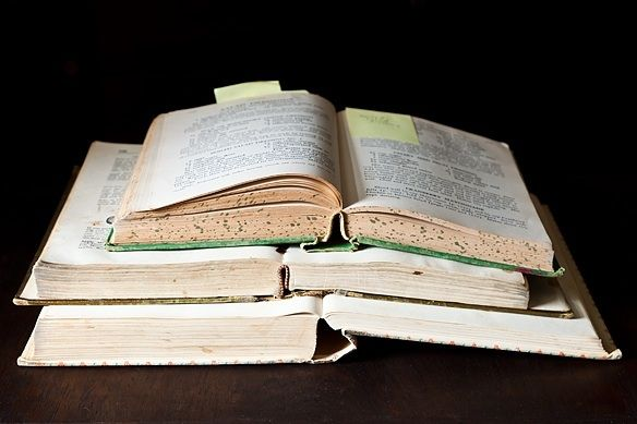 Too Many Cooks: Oldest, Newest, and Most Worn Cookbooks