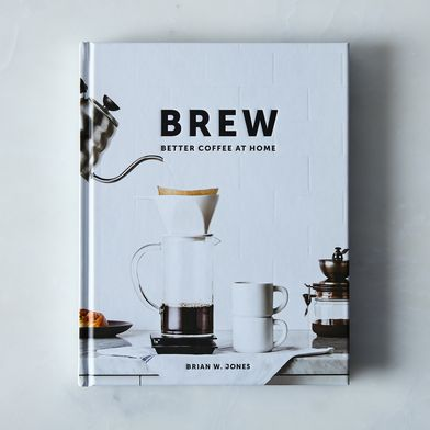 21d33c62 4c4c 48a1 8912 65ce1808d76b  2016 1118 w p design brew book silo rocky luten 082 The Ingredients For a Standout Cookbook, According to Publishers