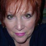 Susan Livingston Harris