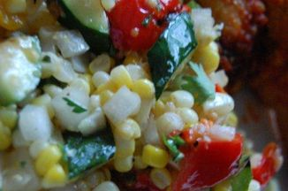 86e6deed a9f7 4d67 b963 e5e88e8fc0e2  cruisin corn salad