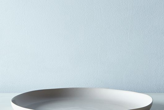 Food52 Dinnerware, by Hawkins New York