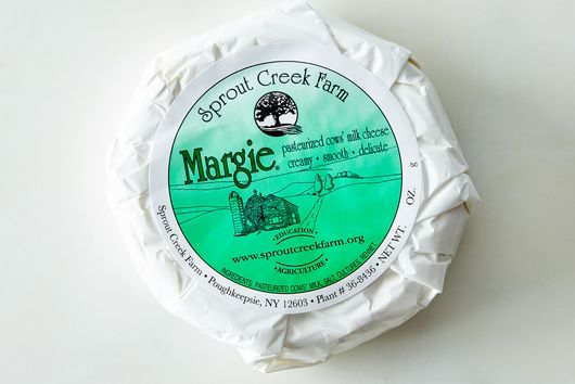 Margie Cheese (1 Pound)
