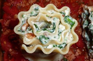 A9900474-d1b4-44e5-a5d5-c8ec063dec73--lasagna_rolls_one_up_medium