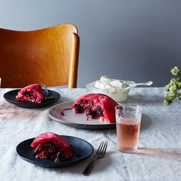 8311b7c8-04f8-419d-890b-fdb2193bde95--2015-0720_summer-berry-pudding-with-rose-cream_mark-weinberg_481