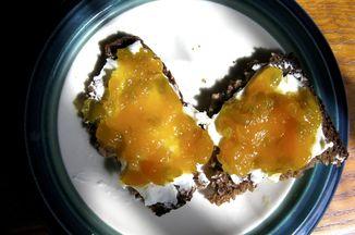 F592d9d7 55a2 4c6b a80f 0dff3a9ed5b0  peach chile jam 2