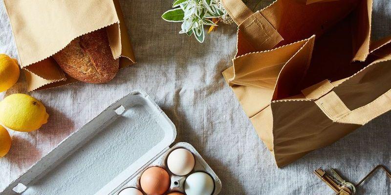Amazon Buys Hole Foods Market