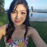 Christine Chan Nguyen