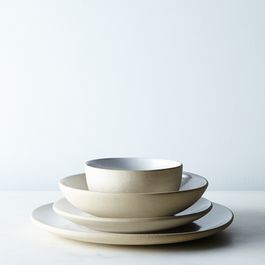 Food52 Dinnerware, by Jono Pandolfi [OLD]