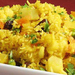 Dec793a7-6b5b-4ea8-976e-7e9a1c1ebc35--642x361_mixed_vegetable_pulao