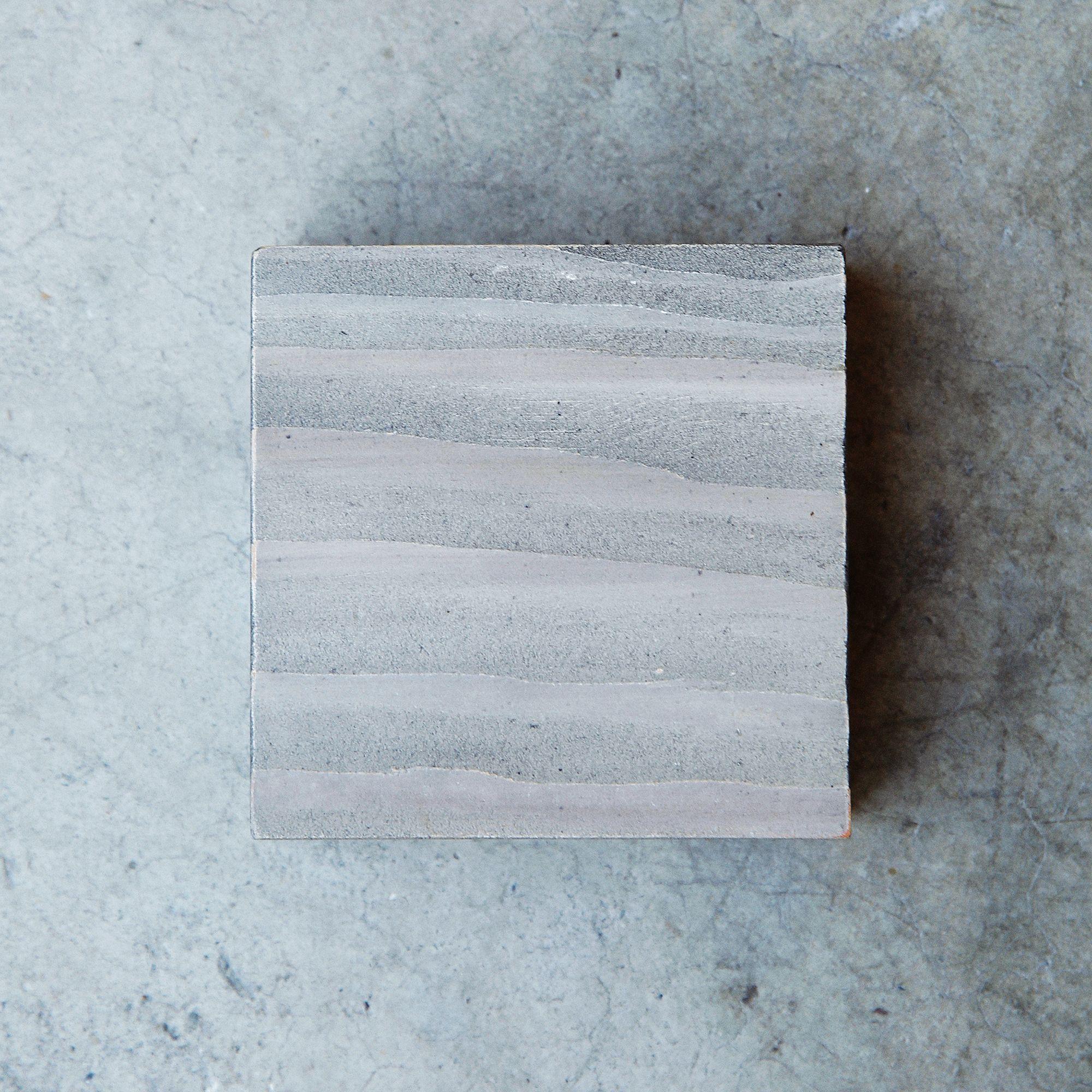 Furniture by Yoojung J.