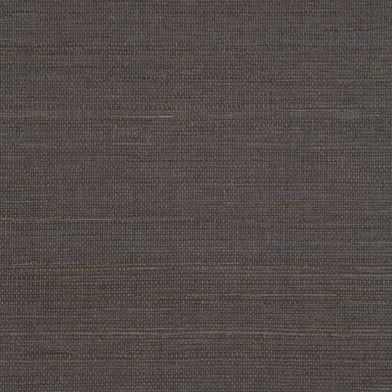 Grey Ironbark Hemp, Kneedler|Fauchère
