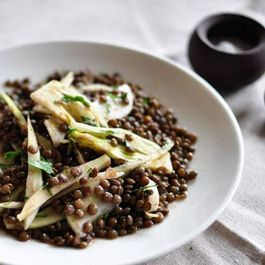 456c054a 936a 443a 8107 cd07bc1c1bbd  lentil and fennel salad