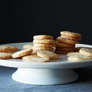 01a218a6 4ec6 4e81 b4d3 9009ed55207e  2013 0604 coconut shortbread cookies 016