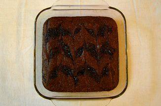 446dffa6 e3e7 4e18 ac72 8b3a858d2bf1  8.31.11 brownies best sm