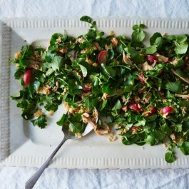 7b5a9287 55e8 4c13 a802 5bd011a0a217  2016 0322 chicken salad with nuoc cham and poached radishes bobbi lin 3023