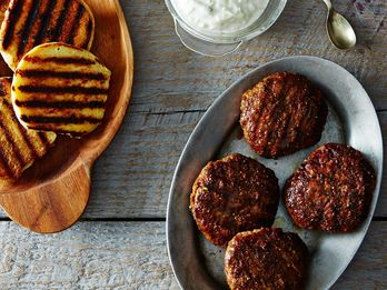 40 Recipes to Kick Off Your Grilling Season