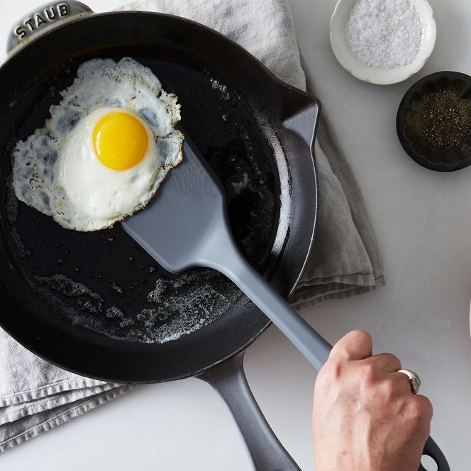 Egg-Based Dishes | Shallow Frying: What Foods Should You Shallow Fry?