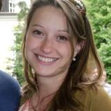 Jennifer Cleary