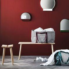 IKEA Founder Ingvar Kamprad Has Passed Away
