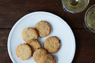 Adb10617 bab5 48f9 b868 9d2ed50d0104  2013 1217 finalist fig rosemary cocktail cookies 403