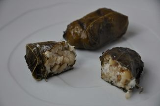 1e2a6d5e-b587-4471-81b9-7686927f26ee--grape_leaves