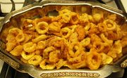 C577bdd2 a5f7 45c3 9770 0f4cbd74a4d0  manicotti calamari shrimps 020