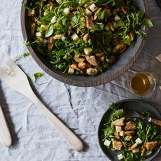 68251acd e28e 48d0 a922 ae4c8ae5c982  2017 0118 brussels sprouts and apple salad with cheddar and rye breadcrumbs mark weinberg 306