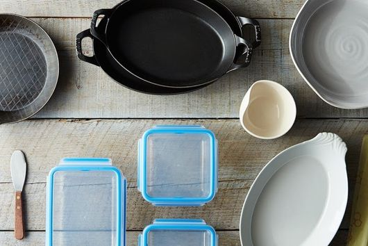 How to Care for Your Favorite Kitchen Tools