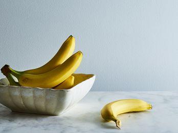 Go Vote! Our Recipe Contest is Banana vs. Plantain