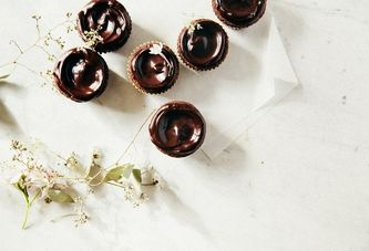 8 Food Blog Links We Love