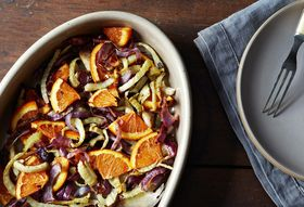 D649371e 3bcd 4889 b025 060891956b68  2014 0218 genius molly stevens roasted orange fennel salad 008