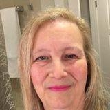 Pam Messinger