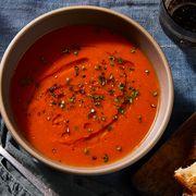 6a72b04c 8278 4c29 96f9 7afc61578074  2018 1207 15 minute creamy tomato soup vegan genius recipe 3x2 ty mecham 037