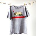 1a28dfb9 a7e7 490b 8c5d 46238178cb0f  2013 1127 non perishables on front street california burrito t shirt mid 0035