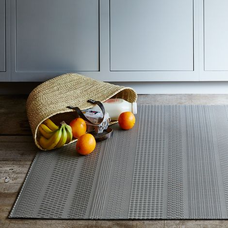 Mixed Weave Kitchen & Home Mat