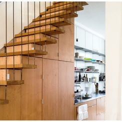 10 Innovative Ways to Use Forgotten Space in Your Home