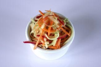 678c369b 9ae0 47fa a609 541f7fcf7141  haystack salad 3