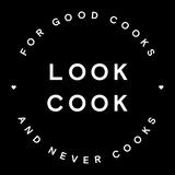 Look Cook