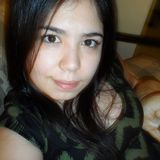 Araceli