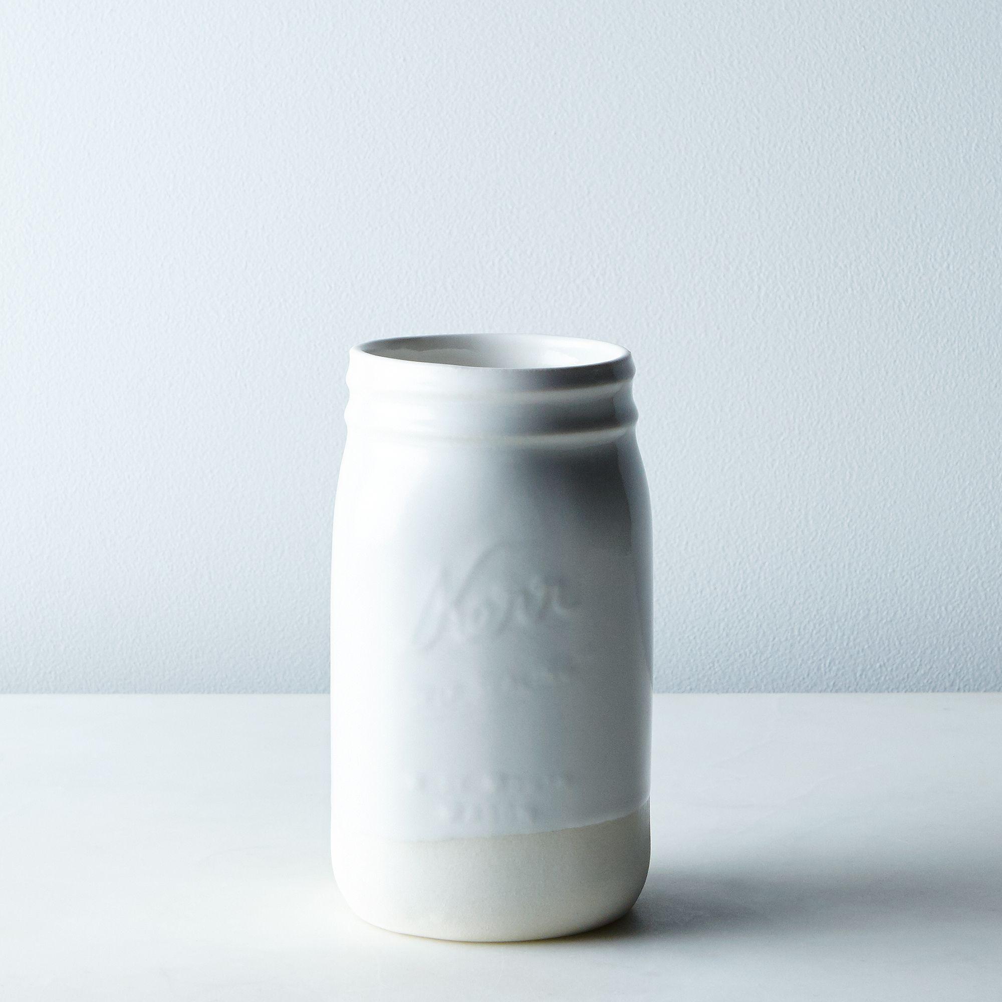 B6f53520 a0f8 11e5 a190 0ef7535729df  2015 0729 candy relics ball jar cup large silo rocky luten 005
